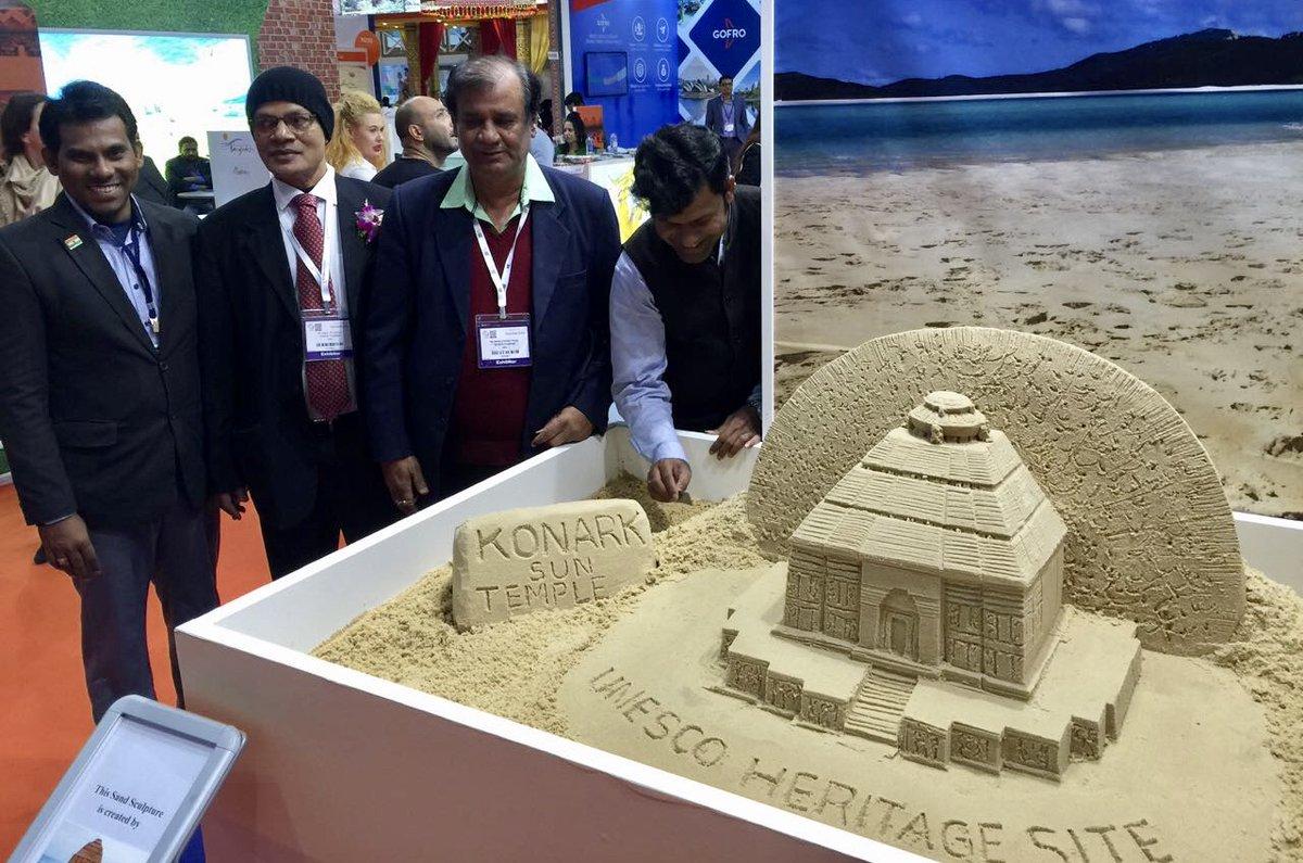 sun-temple-sand-art