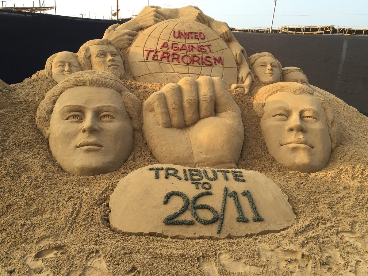 terror-attack-sand-art