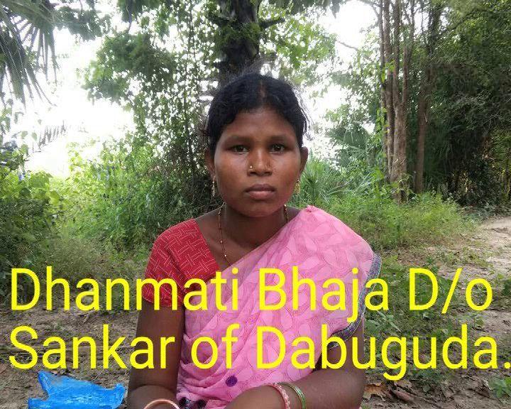 woman-maoist