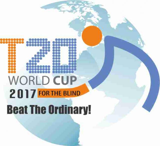 world-cup-cricket-blind