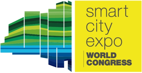 world-smart-city-awards