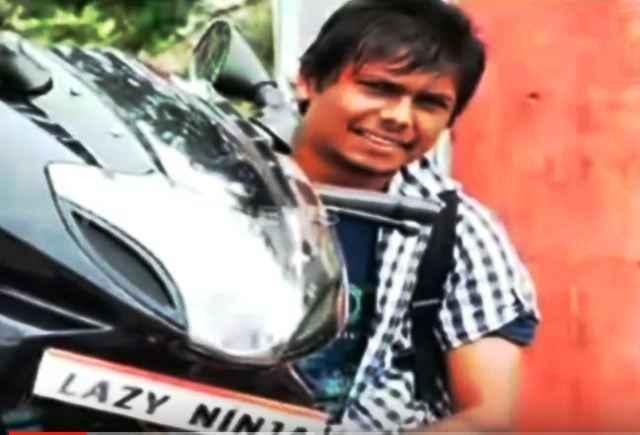 ashutosh-mohanty-alias-_rishi
