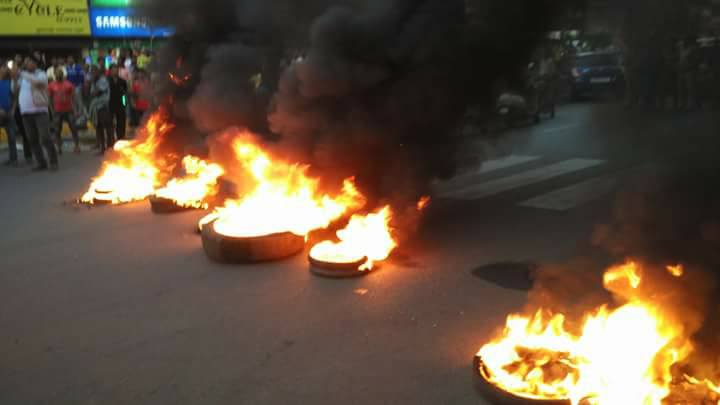 bjym-rajmahal-rishi-murder-protest