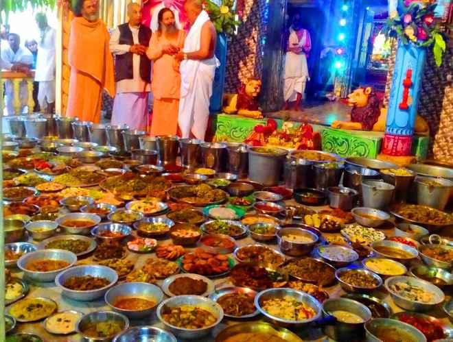 byanjana-dwadashi