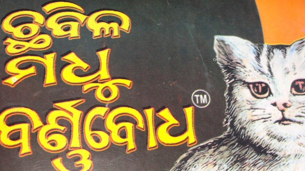 chhabila-madhu-barnabodha