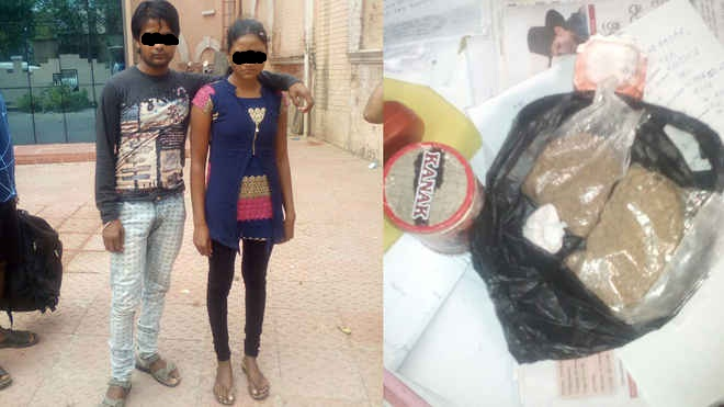 cuttack_drug-traffikers-_arrested