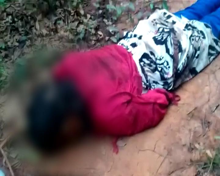dhenkanal_rape_victim