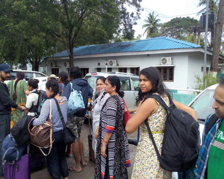 havelock-rescue-odia-tourists