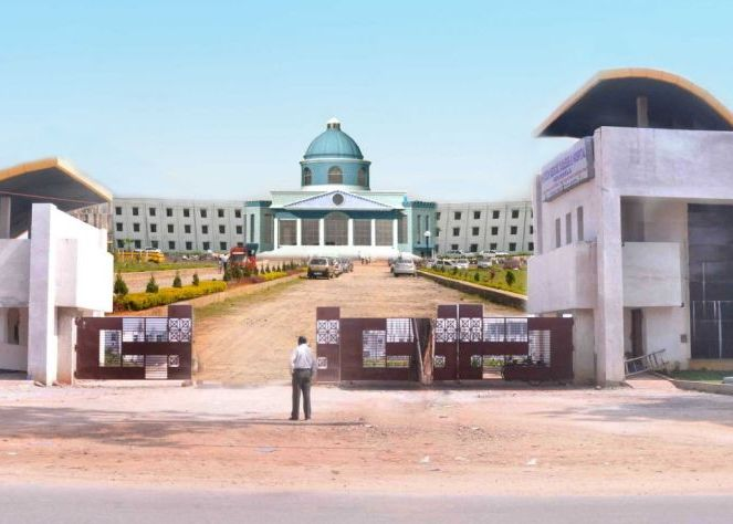hi-tech-hi-tech-medical-college-rourkela