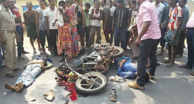 jharsuguda-accident