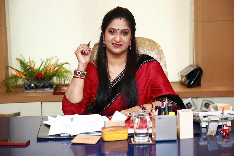 mala-mishra_wife-of-mahima-mishra