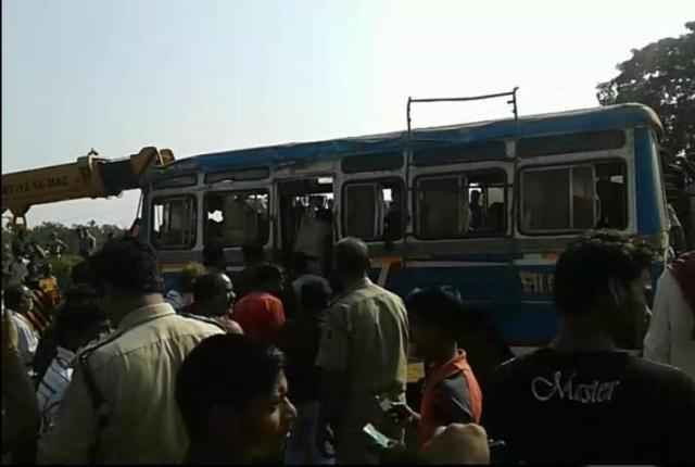 malatipatapur-bus-accident