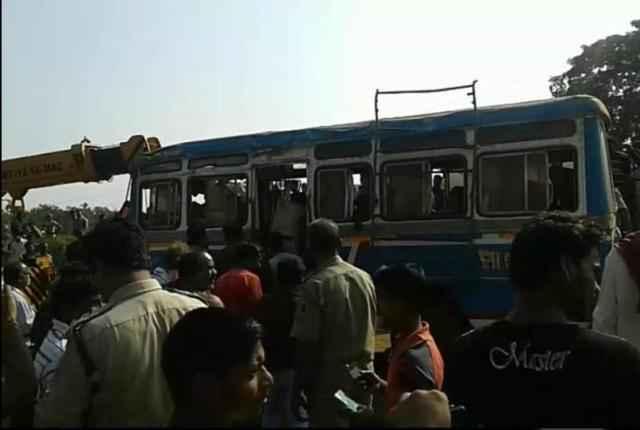 malatipatapur-bus-accident