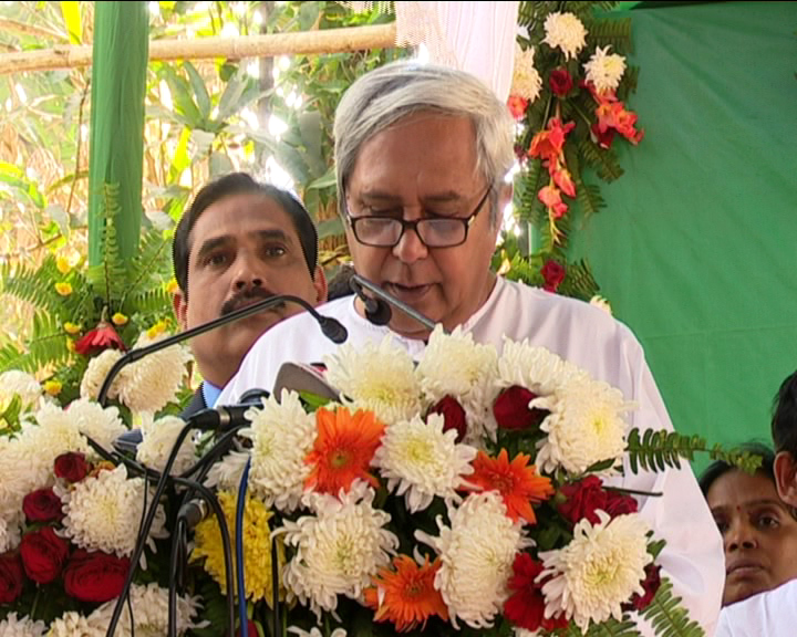 naveen-at-bjd-foundation-day