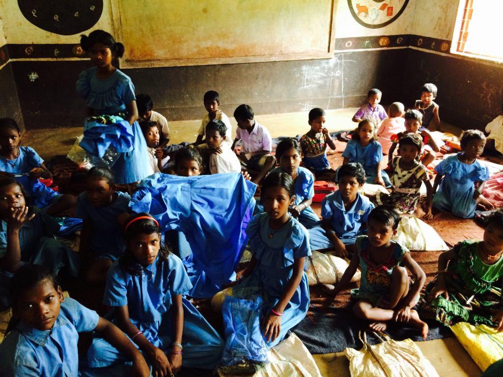 Pic Courtesy: M Rajshekhar/ http://scroll.in/