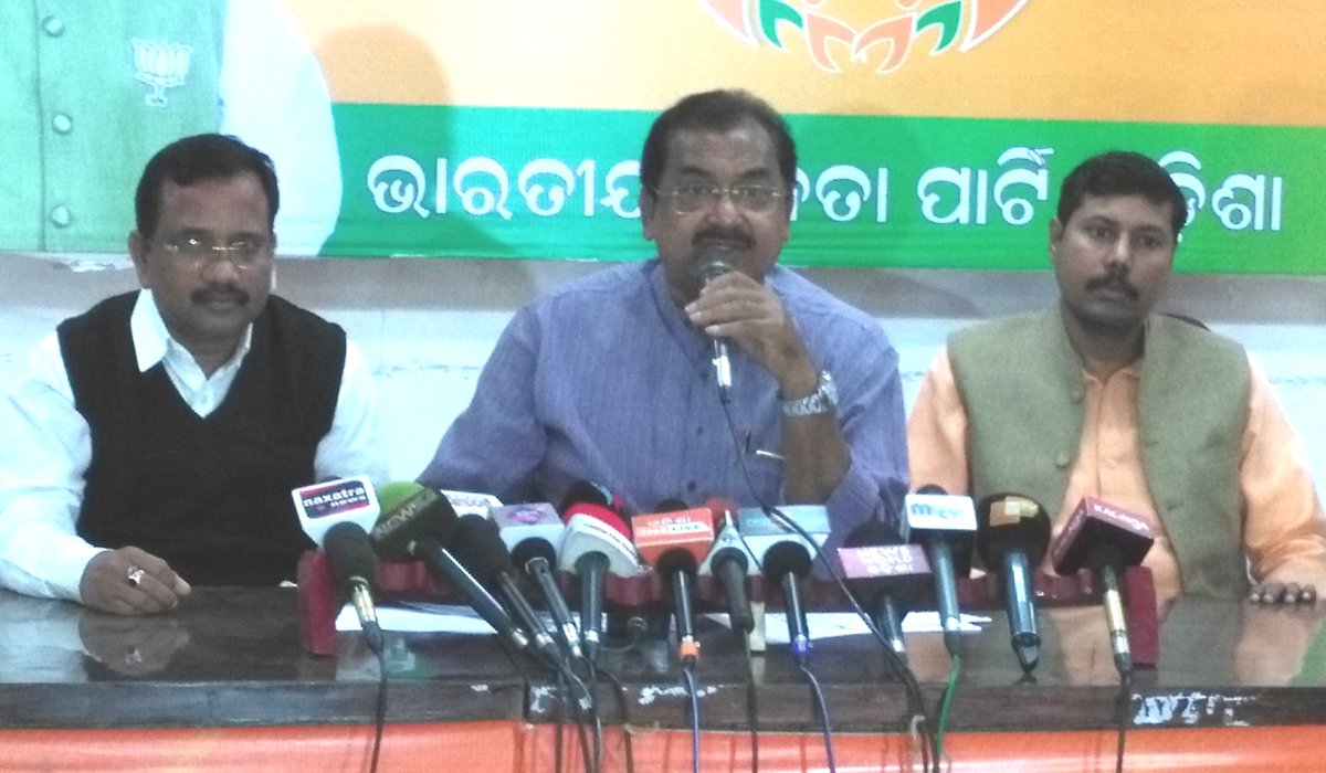 samir-mohanty-bjp-press-conference-2