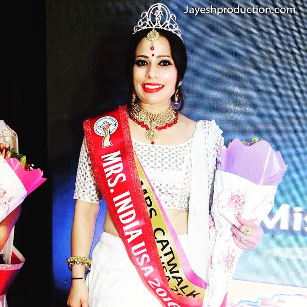 sarita-pattanaik-rinki-mrs-india-usa-2016