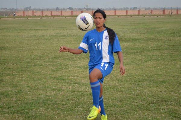 sasmita-malik_woman-footballer