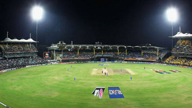 Pic Courtesy: www.cricketCountry.com