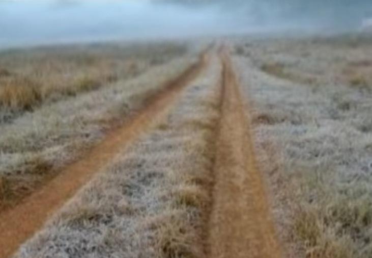 similipal-snowfall