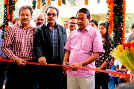 tata-steel-brings-first-ever-isro-exhibition