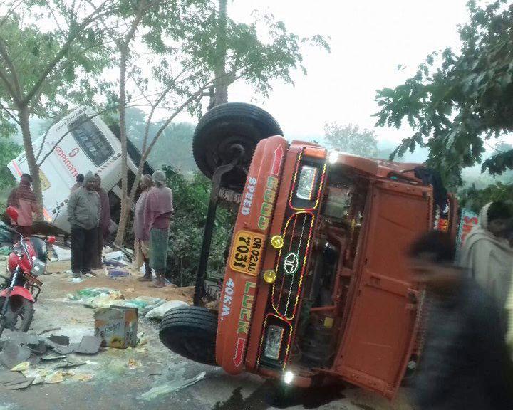 bus-accident