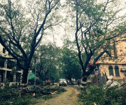 chennai-cyclone