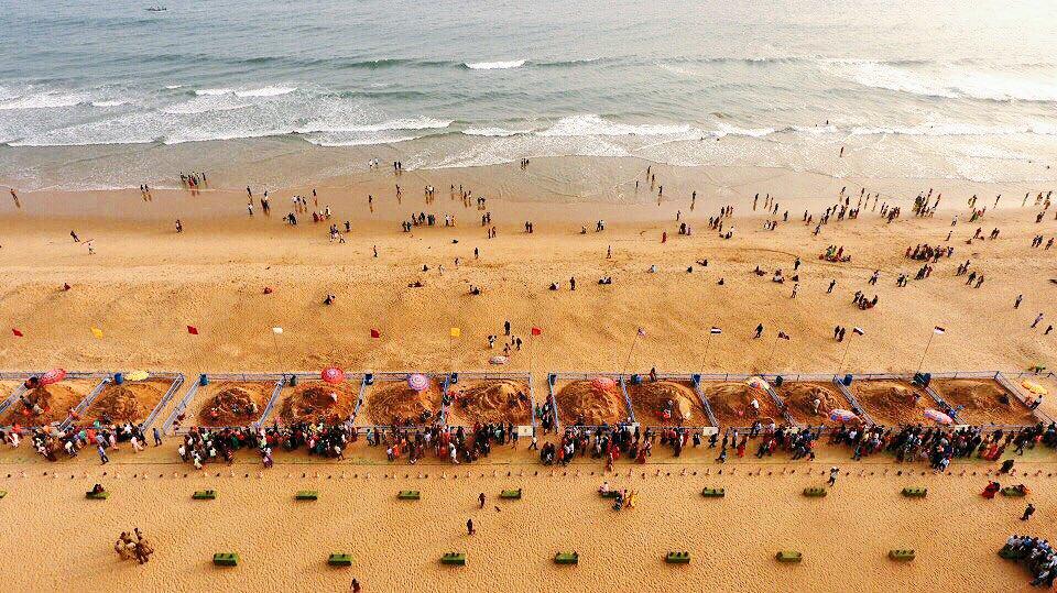 climate-change-sand-art-festival