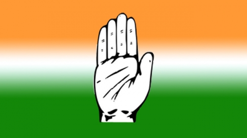 Image result for congress