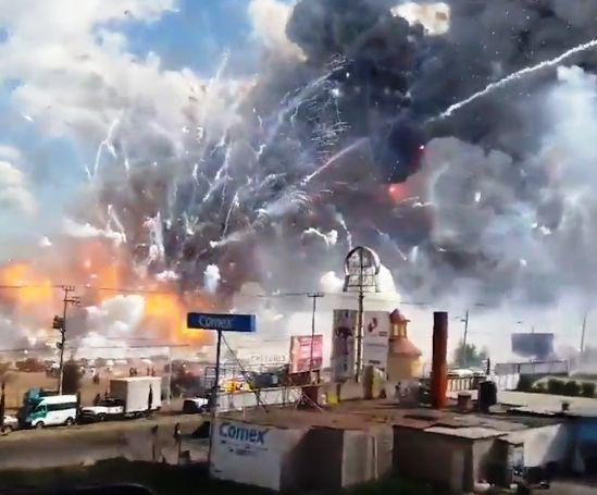 fire-blast