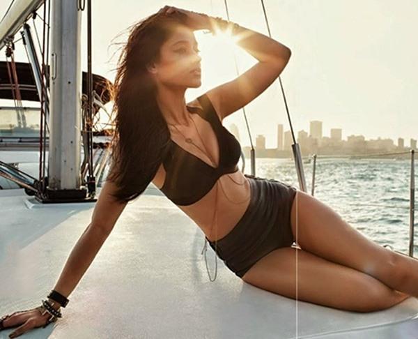 Pic Courtesy: www.bollywoodlife.com