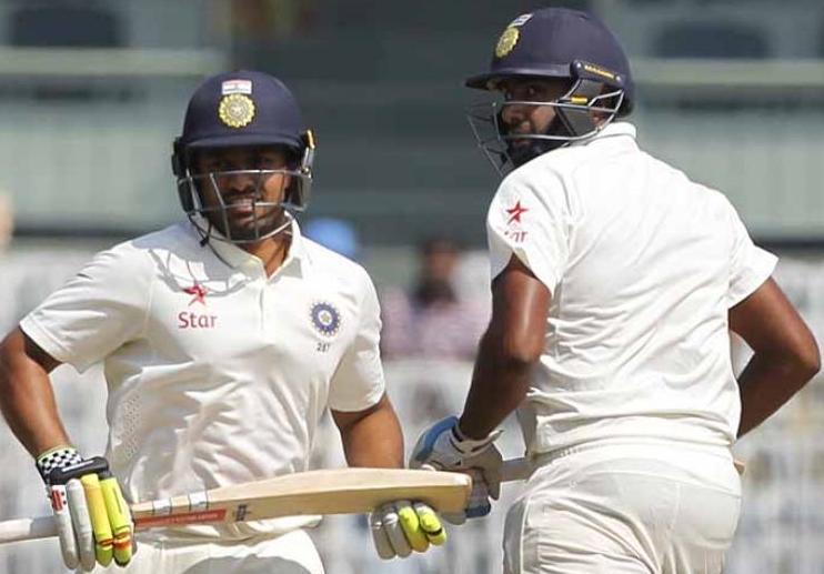 india-highest-score