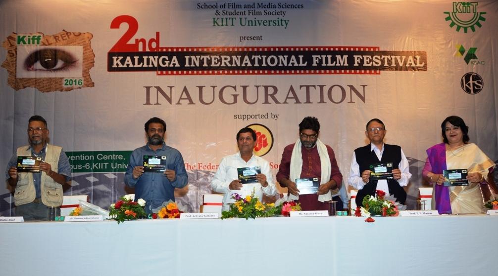 kalinga-film-festival