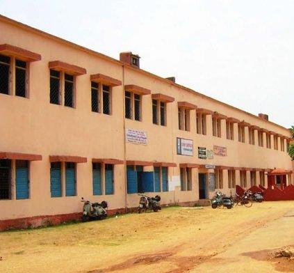 kendrapara-autonomous-college