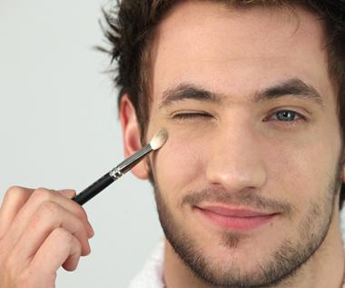 men-makeup-2