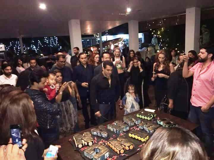 salman-khan-birthday