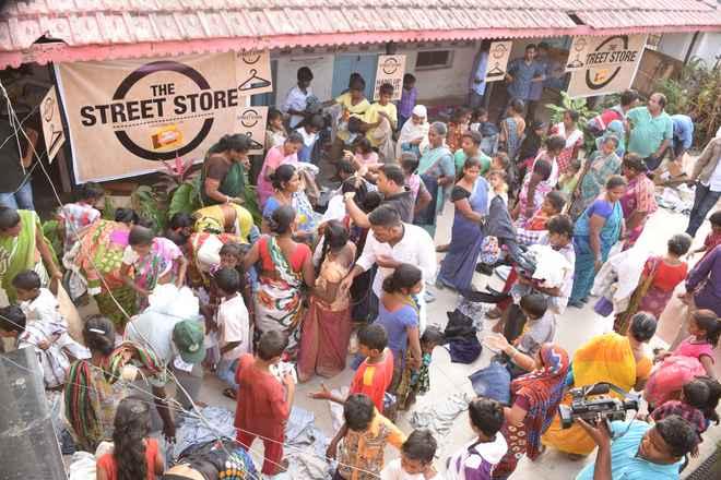 street-store-1