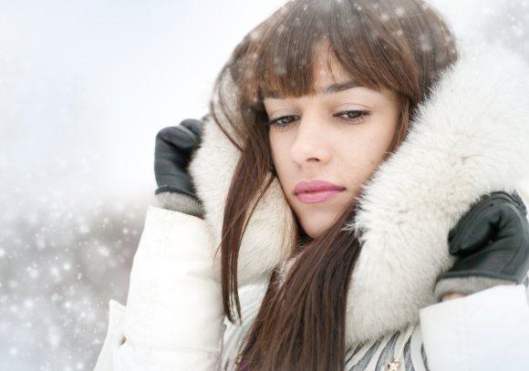 winter-hair-care