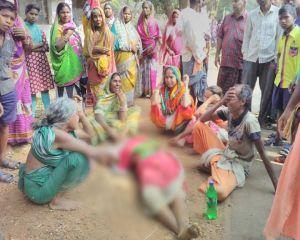 women-died-in-accident