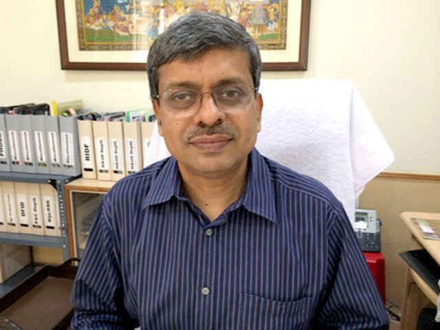 chief-secretary-a-p-padhi
