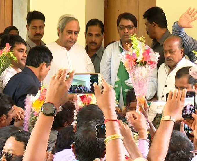 cong-workers-join-bjd