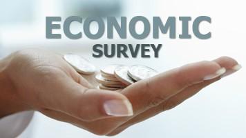 Economic_survey