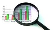 Economic_survey_01