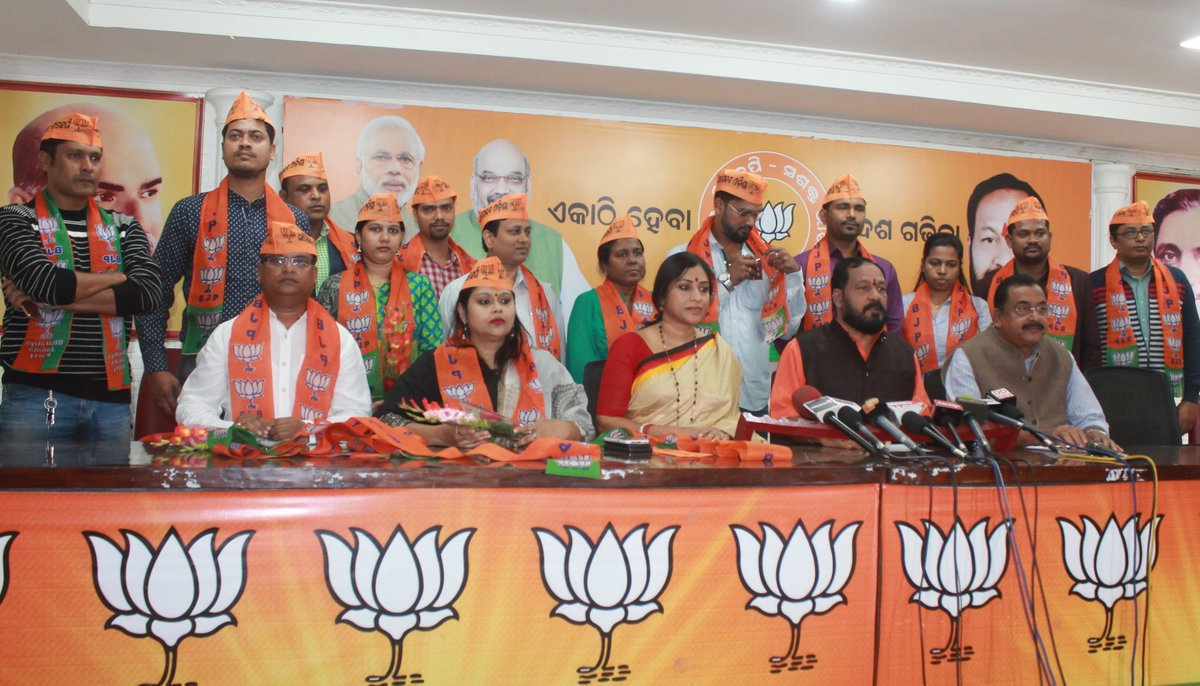 new-entrants-to-bjp-comopany-secretary