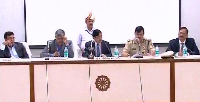 panchayat-election-meeting