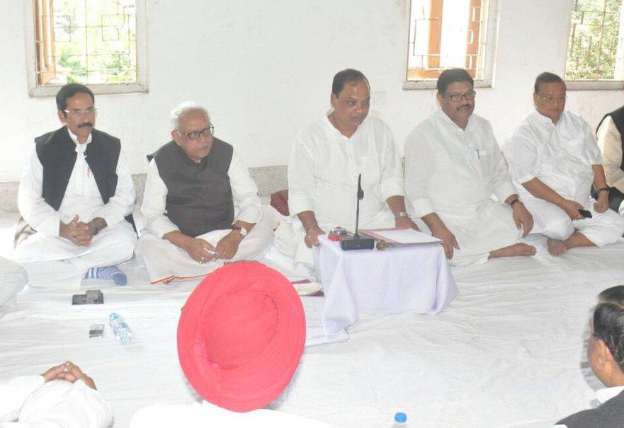 pcc-panchayat-poll-meet