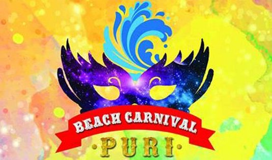 Puri-Beach-Carnival