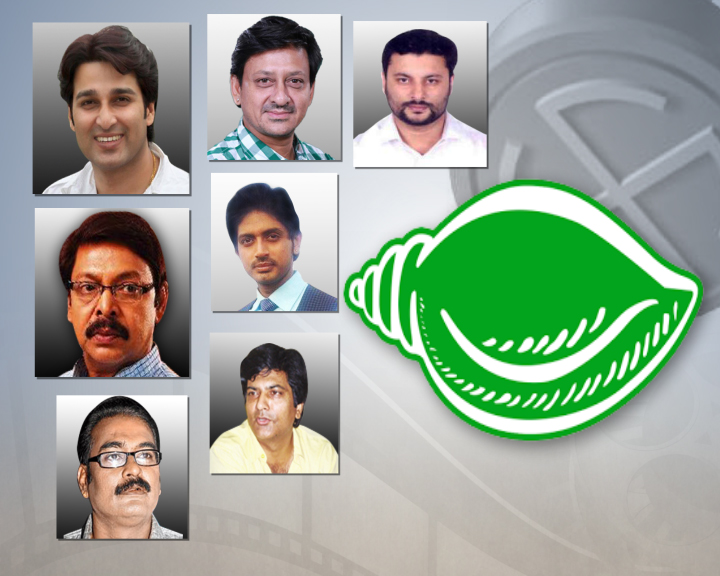 star-campaigners-odisha-panchayat-polls