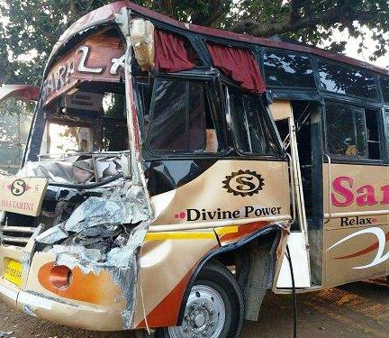 bus-accident-picnic
