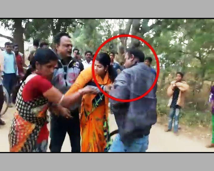 lawyer-manhandled-nabarangpur